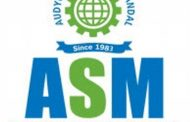 ASM's IBMR to host first of its kind global conference on 'On-going Research in Management & IT' in Pune
