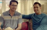 Har Ghar Mein Mahi': Netmeds.com Unveils New TVC With MS Dhoni