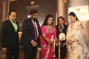 GRAVITTUS FOUNDATION & HELLO PRESENTS URJA AWARDS 2019