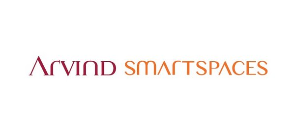 Arvind SmartSpaces Enter Pune With 'ELAN'