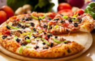 Extravagant 'Cheese and Pizza Festival' at La Brezza, Jaypee Greens Golf & Spa Resort