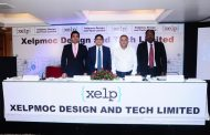 Xelpmoc's IPO to open on January 23, 2019 with Price Band of Rs. 62 – Rs. 66 per Equity Share each of Face Value of Rs. 10 each