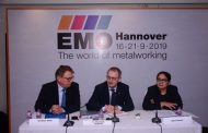 VDW Offers A Comprehensive Service Package For EMO Hannover 2019