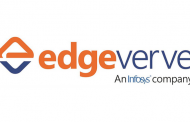 EdgeVerve Systems Launches AssistEdge Discover To Unlock The True Value Of Automation