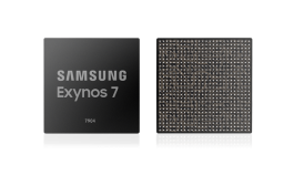 Samsung launches Exynos 7 Series 7904