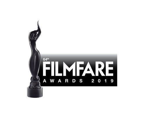 3RD EDITION OF FILMFARE SHORT FILM AWARDS ANNOUNCED