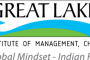 Great Lakes Institute of Management, Experienced The Ever Best Placement Season