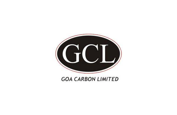 Goa Carbon Registers Turnover Of Rs 95.99 Cr In Q3 FY 2018-19