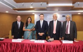 India-Australia To Benefit From The Emerging 3 Billion Middle-Class Market In Asia, says Hon. Jason Clare