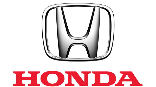 Honda City Now Available With New Grade and Shades Of Color