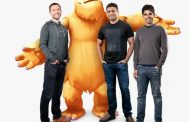 BYJU'S Acquires US Based Osmo For $120M