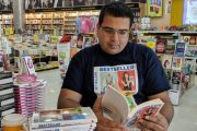 'Bestseller' Launched By Ahmed Faiyaz