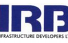 IRB Infra's SPV First HAM project to commence construction soon