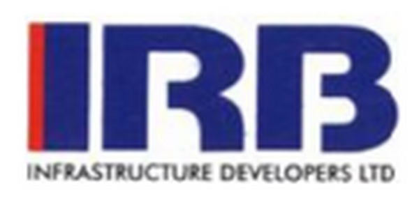 Q3FY19 Results: IRB Infrastructure Posts Net Profit Of Rs. 219 Crs; Total Income Rs. 1,835 Crs