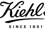 DID YOU KNOW KIEHL'S PIONEERED TODAY'S CUSTOMER SERVICE INDUSTRY 97 YEARS AGO?