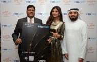 SBI Card With Etihad Guest Launch Premium Visa Credit Card For International Travel