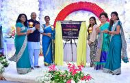 Lila Poonawalla Foundation Celebrated Parent's Day