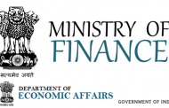 Department of Economic Affairs, Ministry of Finance (MoF) adopts E-Mobility Programme in partnership with EESL