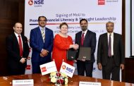 NSE Academy Ltd (NAL) and ACCA Sign MoU
