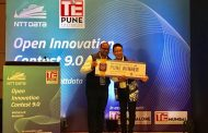Pune's FlytBase Inc Chosen For Global Round Of NTT Data Open Innovation Contest