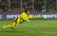 FC Goa sign Naveen Kumar for rest of the season
