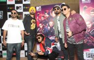 Roadies Real Heroes reach the last leg of auditions in Pune