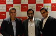 VASCON AND MANISHA CONSTRUCTIONS LAUNCH PHASE II OF CITRON