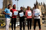 Ethiopia's Abera Kuma aiming for Tata Mumbai Marathon course record, compatriot Amane Gobena out to defend women's her title