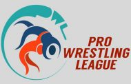 The Broadcasting Schedule For Pro Wrestling League