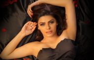 SHERLYN CHOPRA DOES TUNU TUNU