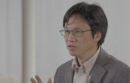 QA With Nissan;s Technology Expert Tetsuro Ueda