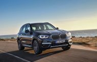 BMW Group India delivers 11,105 cars (BMW + MINI) to customers with strong annual growth of 13%