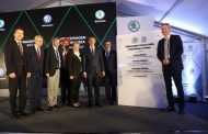 SKODA And Volkswagen Group India Inaugurate Technology Center In Pune