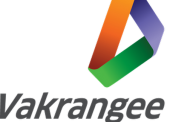 Vakrangee Appoints Sagar Kargutkar As Chief Marketing Officer