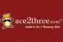 Ace2three Announces The INR 5 Lakh Bumper Prize
