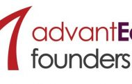 AdvantEdge Founders Fund II – A Rs 300 Cr Mobility First Transformation Fund