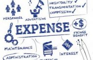 Zaggle Launches Expense Management Solution