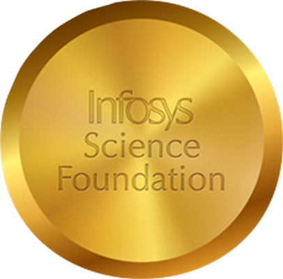 Infosys Science Foundation Announces Results of the ISF Nutrition Challenge