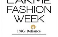 EIGHT TALENTED FASHION ENTREPRENEURS SHORTLISTED FOR INDIA'S FIRST SUSTAINABILTY AWARD IN FASHION