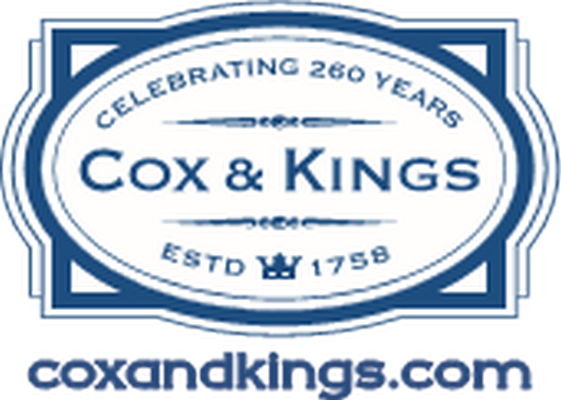 Cox & Kings Unveils Miss India Diaries Itinerary For South Korea