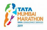 Ethiopia's Abera Kuma heads the men's field, defending women's champion Amane Gobena returns to the Tata Mumbai Marathon