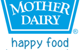 Shri Radha Mohan Singh, Hon'ble Union Agriculture Minister, Govt. Of India To Inaugurate Mother Dairy's First Milk Processing Plant In Eastern India