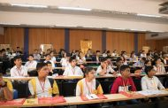India's Future Tycoon Witnessed Enriching And Captivating Ideas At Its First Boot Camp