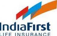 IndiaFirst Life partners with Policybazaar.com to launch India's cheapest e-term insurance plan