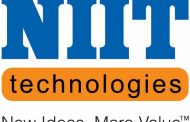 NIIT Technologies Q3 FY 2019 PAT up 32.6% YoY