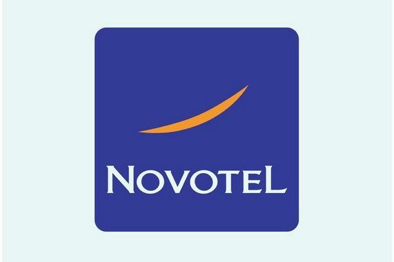 RELISH CUISINES FROM EVERY CORNER OF INDIA AT NOVOTEL PUNE NAGAR ROAD