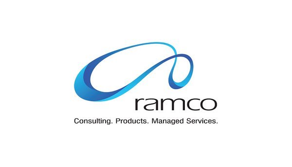 Leading Construction, Property & Infrastructure Group in AustraliaTRUSTS Ramco