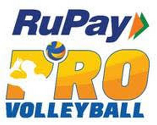 Calicut Heroes Record The First White Wash As They Defeat Kochi Blue Spikers 5-0 On Day 8 Of RuPay Pro Volleyball League