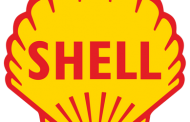 SHELL LUBRICANTS PARTNERS WITH MAHINDRA