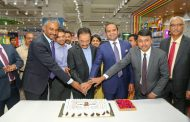 """Toys""""R""""Us Comes To Pune With Their First Store At The Phoenix Marketcity"""
